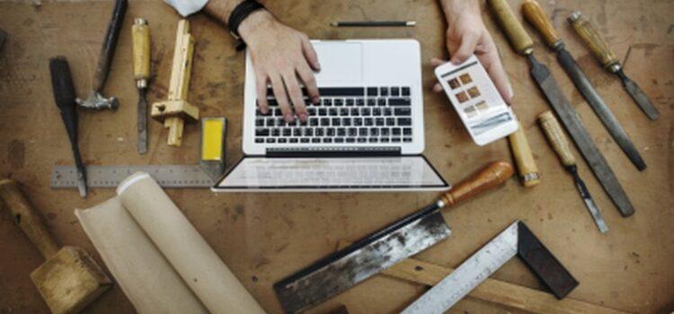 Consulenze specialistiche alle imprese artigiane in materia di digitalizzazione e passaggio generazionale