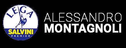Alessandro Montagnoli