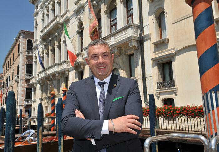 """Case di riposo, Montagnoli replica al Pd: """"Commissariare il Veneto? Richiesta vergognosa"""""""