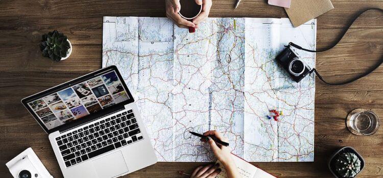 Bando Regionale – Fondo di rotazione per le PMI per il turismo – Scadenza 31/12/2022