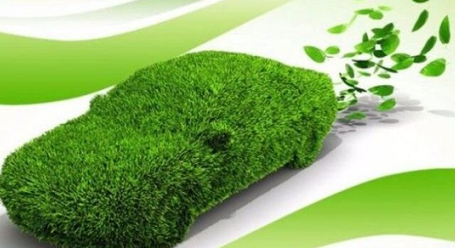 Bando rottamazione veicoli inquinanti