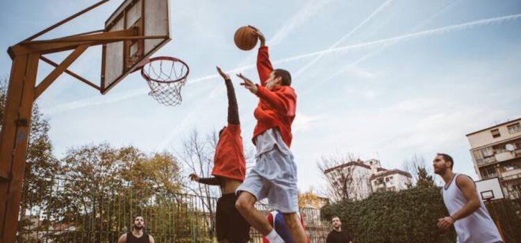 Ordinanza regionale su trasporto pubblico, sport di squadra e altro ancora