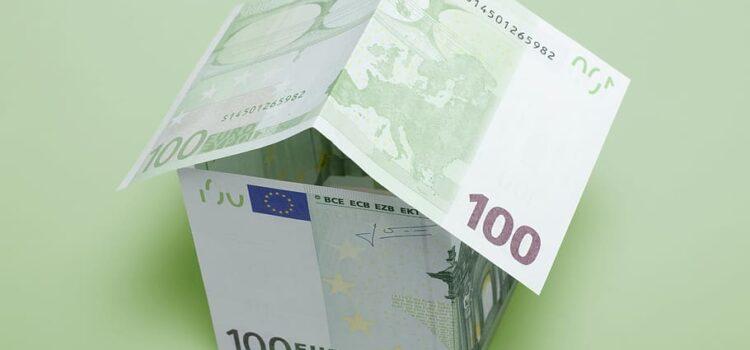 Spese per l'affitto, contributo regionale di 400 euro