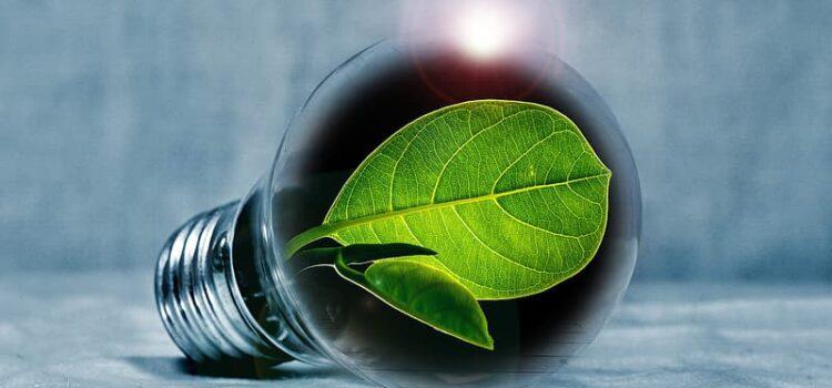 Efficientamento energetico per le piccole e medie imprese