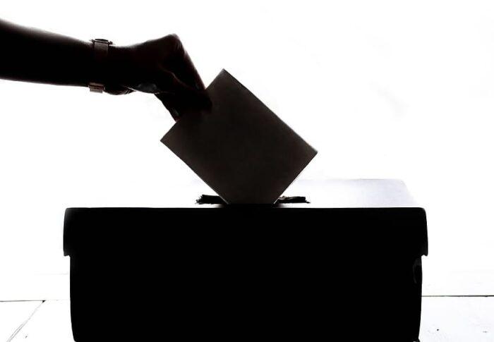 On line il portale dedicato alle elezioni regionali del 20 e 21 settembre 2020