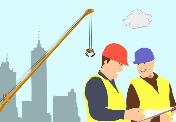Lavori pubblici: approvato l'elenco regionale dei prezzi