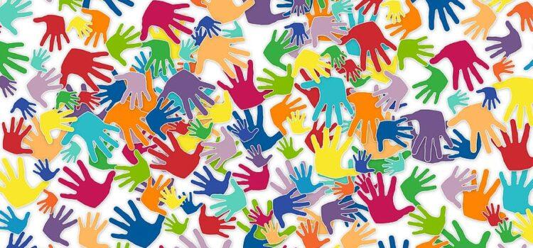 Finanziamento Iniziative e Progetti promossi da organizzazioni di volontariato e associazioni di promozione sociale