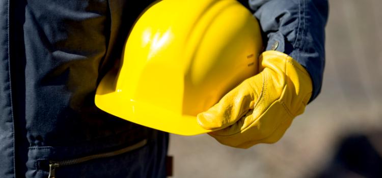 Percorsi di reimpiego per lavoratori a rischio di disoccupazione