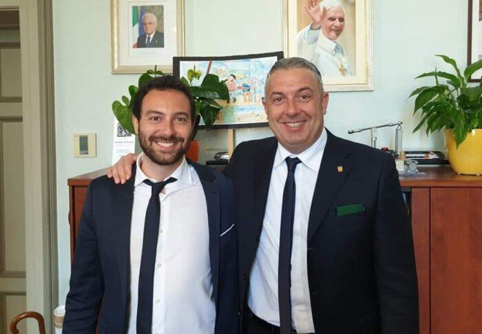 """Ex seminario di San Massimo, Zavarise e Montagnoli: """"Colpo di sole del Pd. La Regione ha accolto istanze del Comune di Verona, ridotte le aree commerciali"""""""