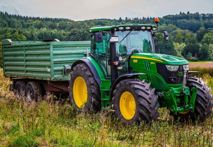 Bando Isi Agricoltura 2019-2020